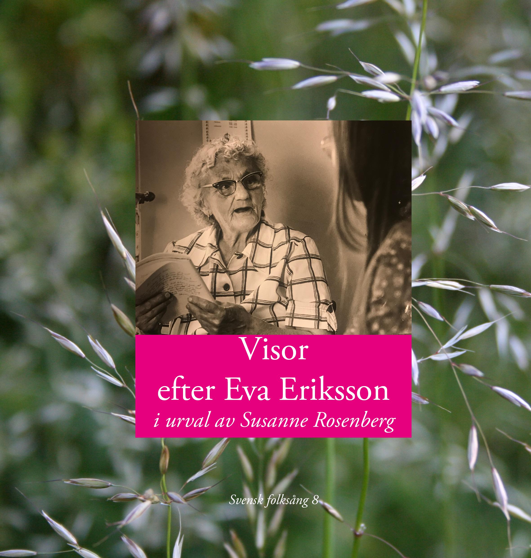 Visor efter Eva Eriksson